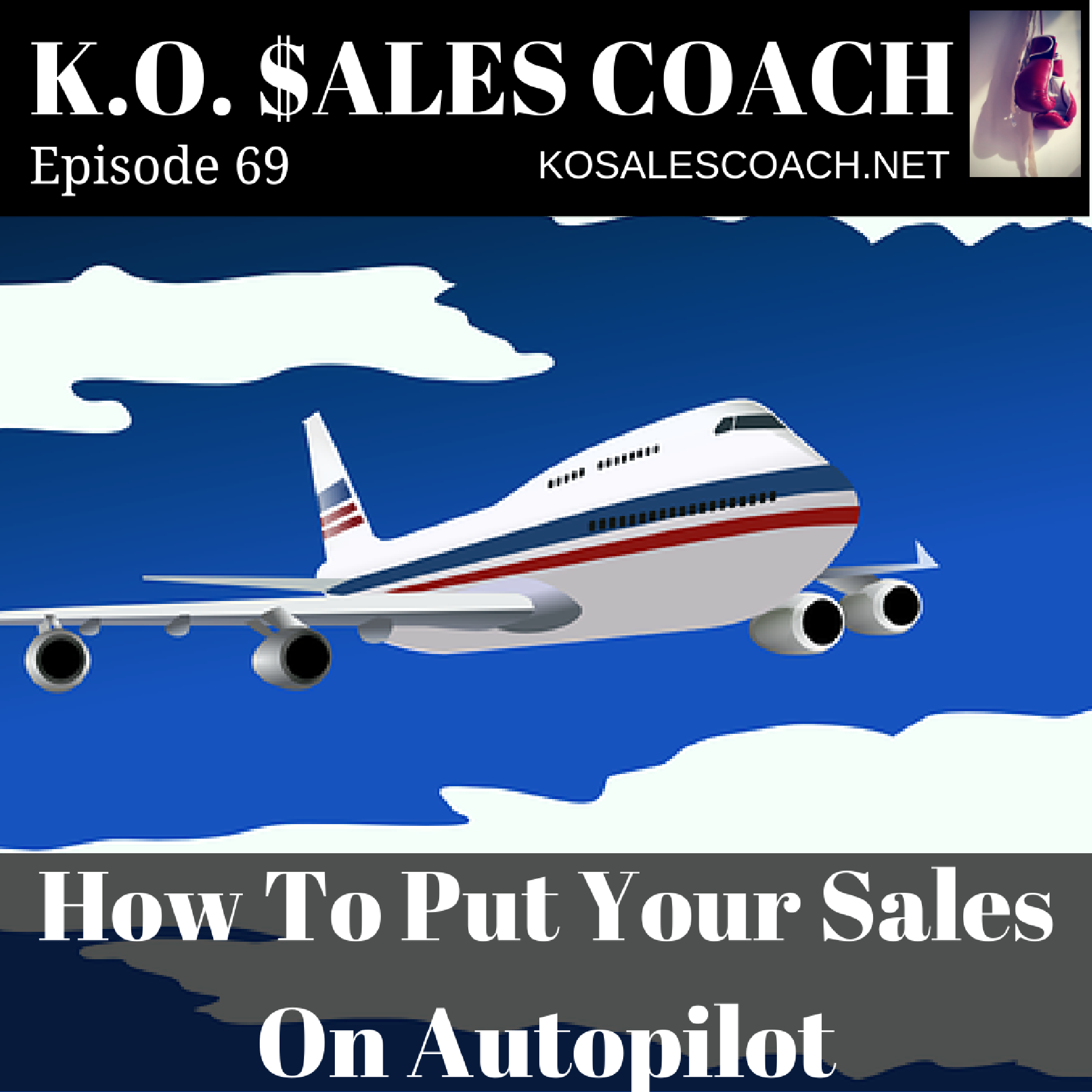 FY21AP Autopilot System Saves FPV RC Model Plane From Being Lost | How